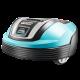 Robot tondeuse Gardena R70Li