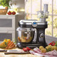 HARPER Kitchencook Revolution V2 - Mixeur