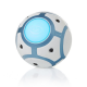 Wowwee Chip - robot chien ball