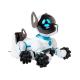 Wowwee Chip - robot chien base