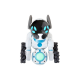 Wowwee Chip - robot chien face