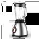 Robot blender YOO Digital COOKYOO 1500