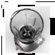 Robot blender YOO Digital COOKYOO 1500 - LAME