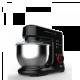 Robot Yoo Digital COOKYOO 3900 Noir