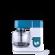 Yoo Digital COOKYOO 8000 Bleu - Eplucheur