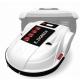 E.zicom® E.ZIGREEN® Premium 2013 - Base de recharge