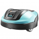 Robot tondeuse Gardena R38Li