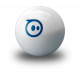 SPHERO balle robotique