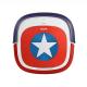 Ecovacs DEEBOT SLIM Marvel Edition