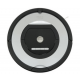 Aspirateur robot IROBOT ROOMBA 775 PET