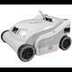 KWADOO 2R Robot de piscine électrique