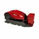 Zucchetti AMBROGIO L30 Elite super + Base de charge