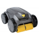 Robot de piscine ZODIAC OV3300