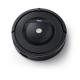 Roomba 875 iRobot face
