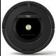 Roomba 875 iRobot