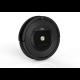 Roomba 875 iRobot droite
