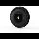 Roomba 875 iRobot gauche