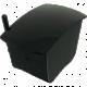 sirène intérieure 110 dB - MyFox