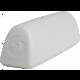 IntelliTAG™ Myfox détecteur anti-intrusion