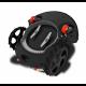 e.Zicom E.ZIGREEN Terrano robot tondeuse - Vue de dessous