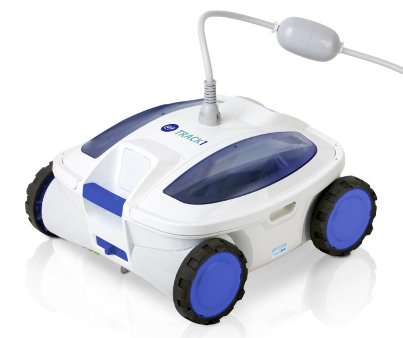 Robot piscine guide d 39 achat for Tarif robot piscine