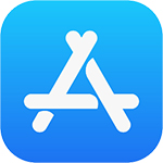 AMIBOT Home sur iOS