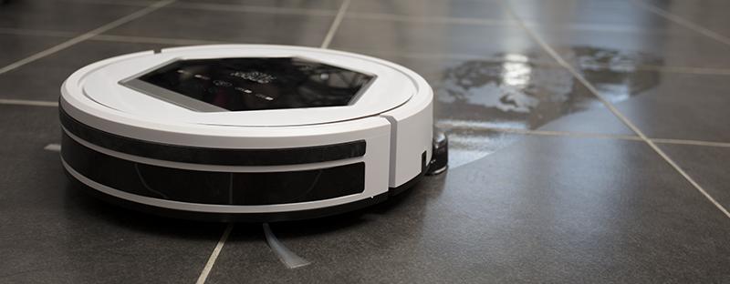 amibot robot aspirateur et laveur pulse h2o achat aspirateur robot. Black Bedroom Furniture Sets. Home Design Ideas
