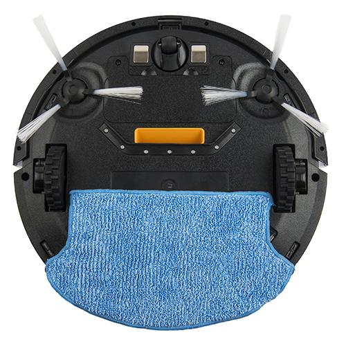 AMIBOT PUlse H2O robot aspirateur