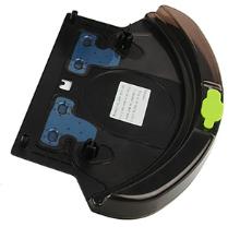 Amibot Flex - réservoir à eau H2O