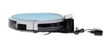 Amibot spirit robot aspirateur