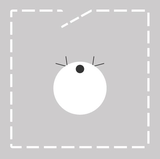 Mode pièce unique - amibot Spirit