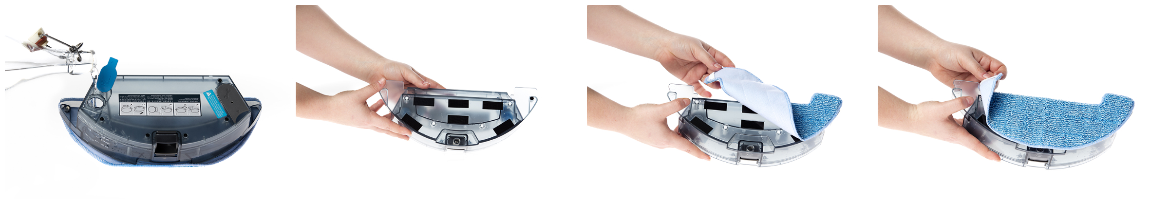 amibot robot aspirateur et laveur spirit h2o achat aspirateur robot. Black Bedroom Furniture Sets. Home Design Ideas