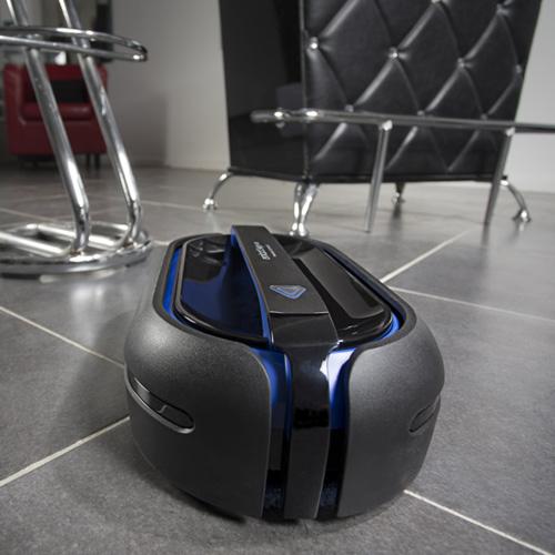 robot laveur amibot swip as50