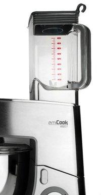 AMICOOK KR300-F - Blender 6 lames