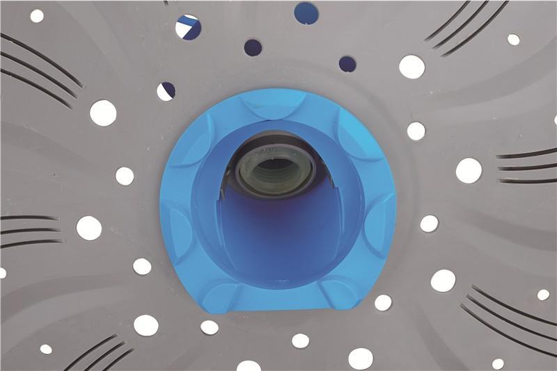 Amipool Inspiring - diaphragme
