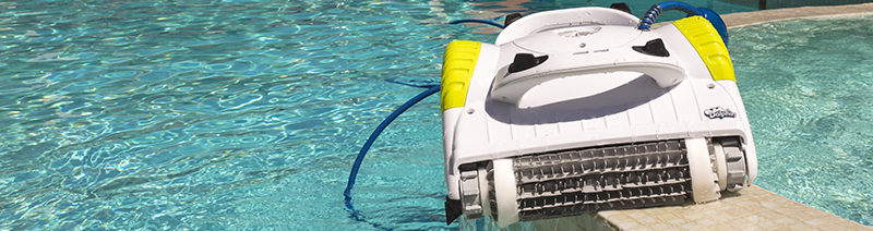 Maytronics amipool dolphin x3 picots pas cher achat for Avis robot piscine dolphin