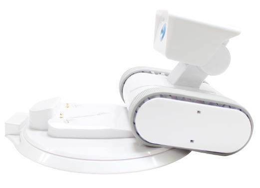 appbot link robot de surveillance
