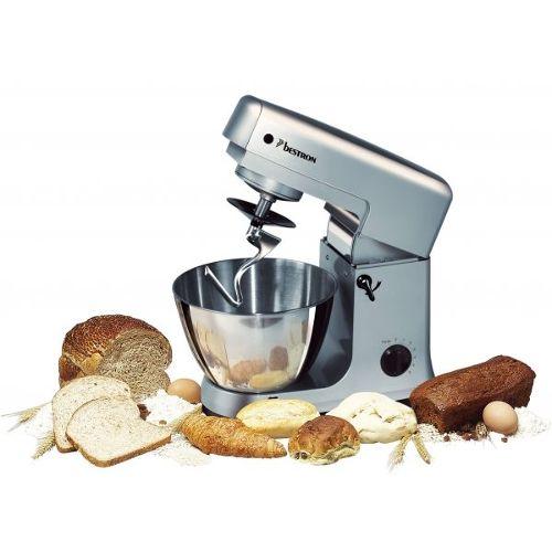 Robot p tissier bestron dha3470 bestofrobots - Un robot de cuisine ...