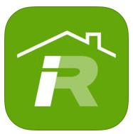 application iRobot Home