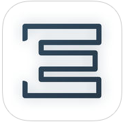 application ecovacs