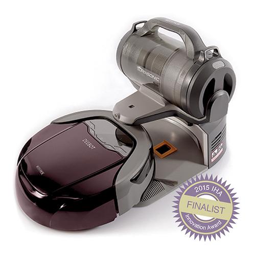 Ecovacs Deebot D79