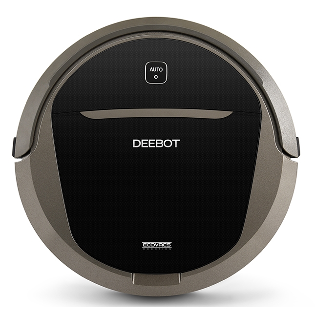 Deebot DM81