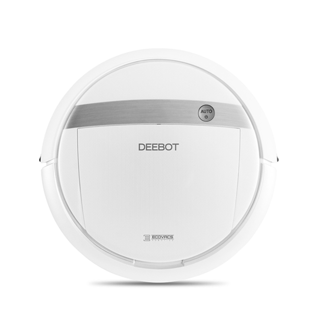 Ecovacs Deebot DM88