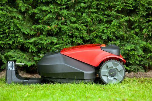 Robomow CITY MS1500
