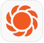 application smart gardena