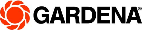 GARDENA marque