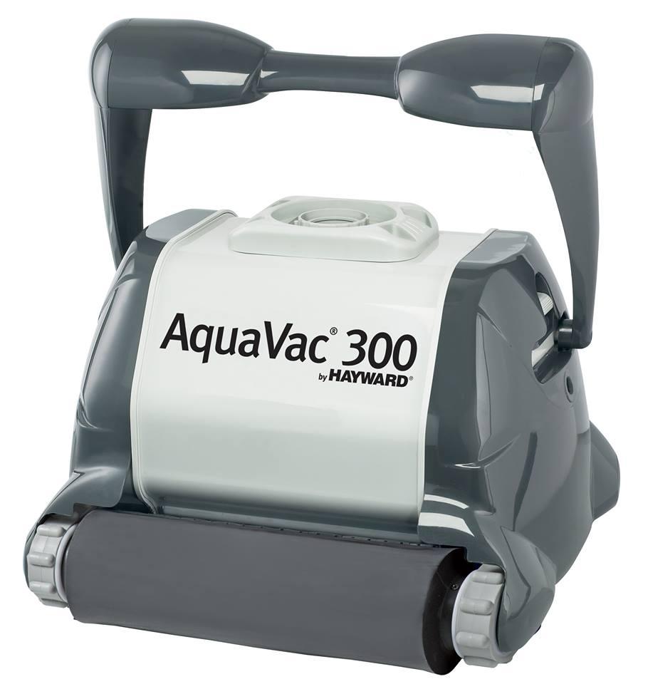 HAYWARD AQUAVAC 300
