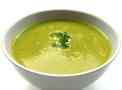 soup maker mcx36