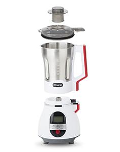 H.KOENIG MXC36 Soup maker
