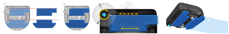 Nettoyage aspirateur robot : Les bonnes pratiques BestofRobots